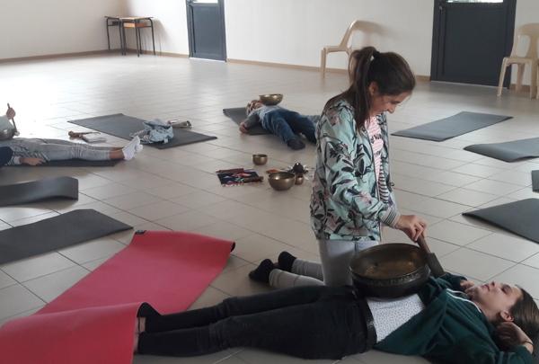 etablissement stella maris college yoga - 5