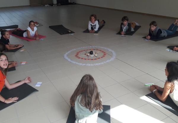 etablissement stella maris college yoga - 6