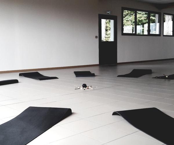 etablissement stella maris college yoga - 8