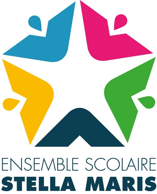 etablissement scolaire prive anglet - 1